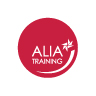 ALIA Training - Courses and Workshops