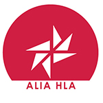 ALIA HLA Workshop: ANDS 10 Medical and Health Research Data Things (Brisbane)